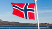 Norway's GPFG gains 4% in first quarter