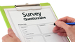 Deadline nears for P&I's survey of money managers