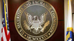 SEC names new enforcement chief