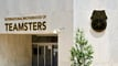 Teamsters fund sues AllianzGI for hedge fund losses