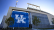 University of Kentucky extends consultant's contract