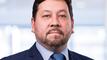 GPIF's stock-lending stance moving governance forward