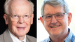 Wharton-Jacobs Levy quant prize to honor 2 accounting professors
