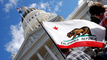 Pension funds explore ramifications of court decision on 'California rule'