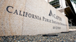 CalPERS names private equity investment director