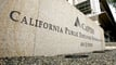 CalPERS expecting to announce new CIO this quarter