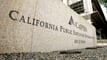 CalPERS board votes to add long-term comp for CIO post