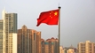 China admitted to FTSE World Government Bond index