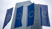 European Central Bank makes sustainability bonds eligible as collateral