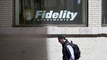 Fidelity starts digital securities lending platform