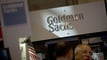 Eric Lane departs Goldman for Tiger Global