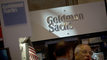 Goldman Sachs co-head of asset management to retire