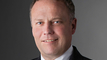 Commentary: How asset managers can harness tech to manage compliance costs