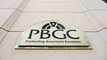 PBGC takes control of McClatchy pension plan