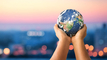 Community foundations embracing responsible investing – survey