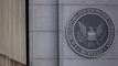 Lawmakers float bill to ban SEC gathering of audit trail data