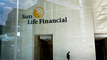 Sun Life Financial taking 51% stake in Crescent Capital