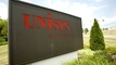 Unisys to transfer $1 billion in U.S. pension liabilities