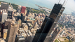 Willis Tower Watson to add $163 million to global pension plans