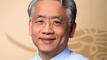Matthews Asia's president/global CIO resigns
