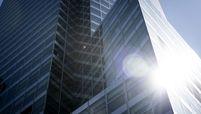 Goldman Sachs Group headquarters, New York