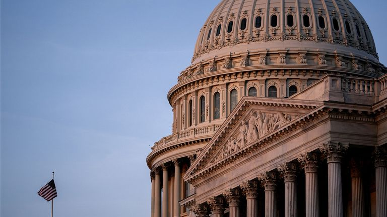 Experts urge SECURE Act 2.0 passage at House hearing
