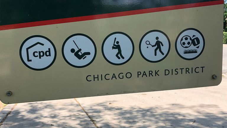 Illinois passes bill to create new benefits tier for Chicago Park Employees fund