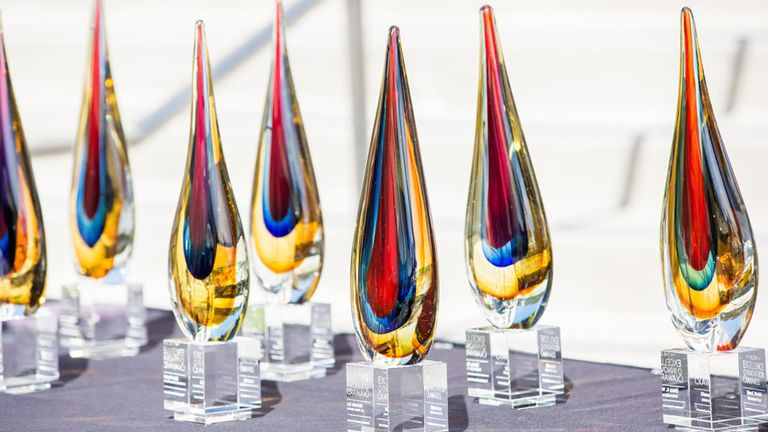 Deadline extended for P&I/DCIIA Excellence and Innovation awards
