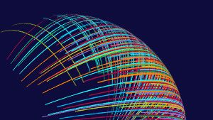 Emerging Markets: Expanding Investors' View