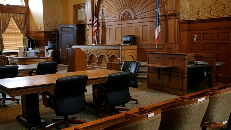 District Court upholds duty of prudence argument in Braun Medical ERISA case
