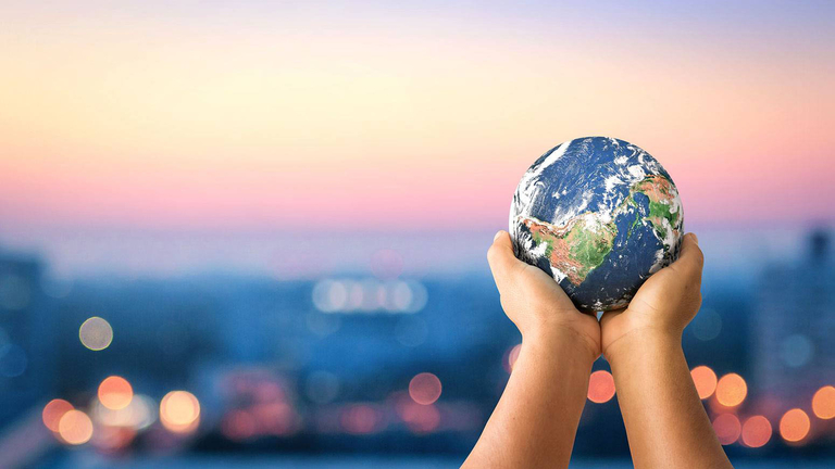 Sustainable investing collaboration grows
