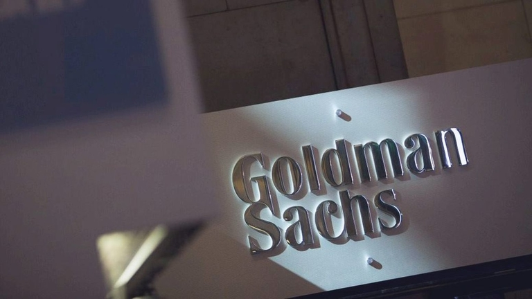 Goldman Sachs pares bond, equity funds by 1 each in 401(k) lineup