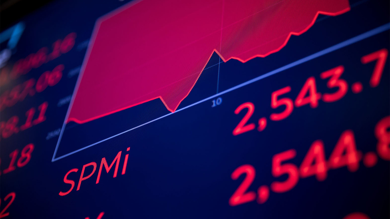 Investors weigh axing managers after disappointing first half