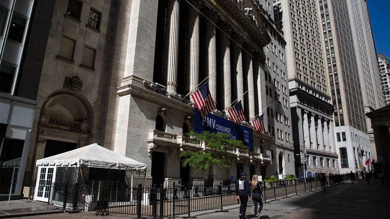 U.S. still a key market for investors