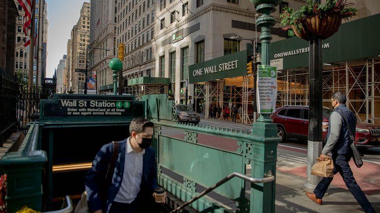 Hybrid models dominate plans firms making for return to office
