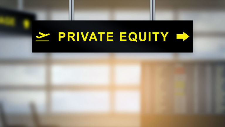 Hamilton Lane raises $3.9 billion for fifth secondary fund