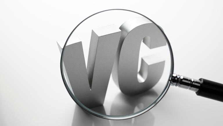 Venture capital deals continue to slow in third quarter – Preqin