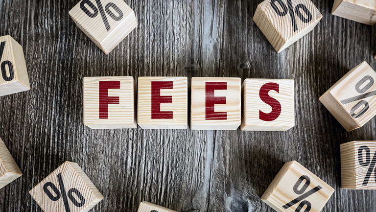 Lower-fee trend continues among mutual funds, ETFs – Morningstar