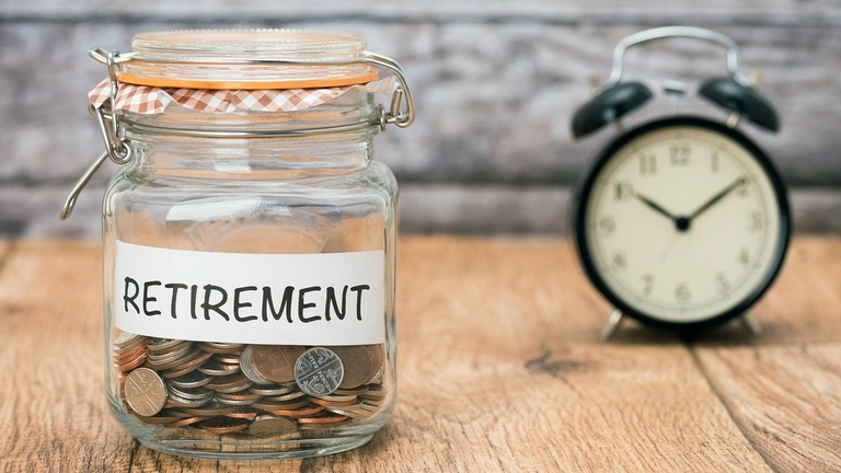 U.S., U.K., Australian citizens struggle with retirement readiness — actuary survey