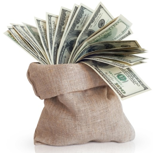 PPL hooks up U.S. pension plans with $145 million contribution