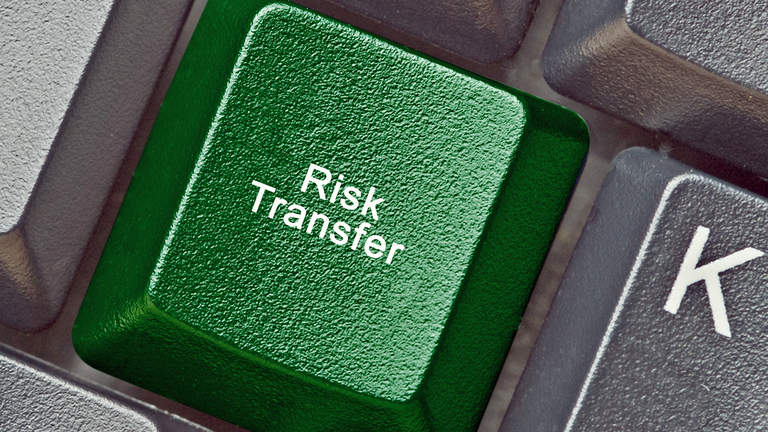 Pension risk transfer premiums tick down in February – Milliman
