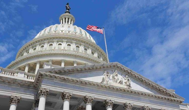 Senators introduce emergency distribution bill