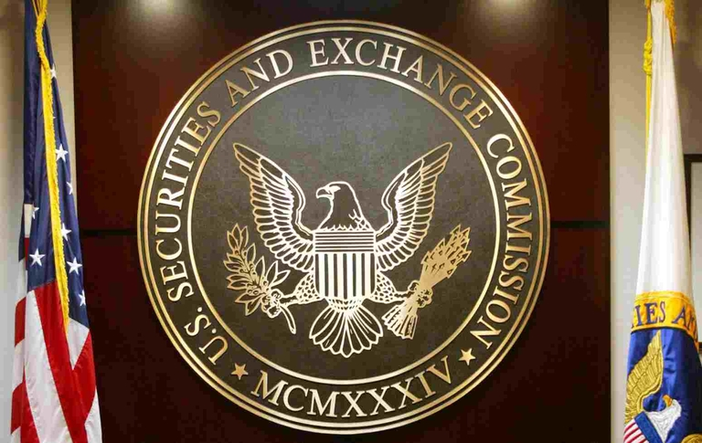 Deer Park Road Management to pay $5 million to settle SEC charges