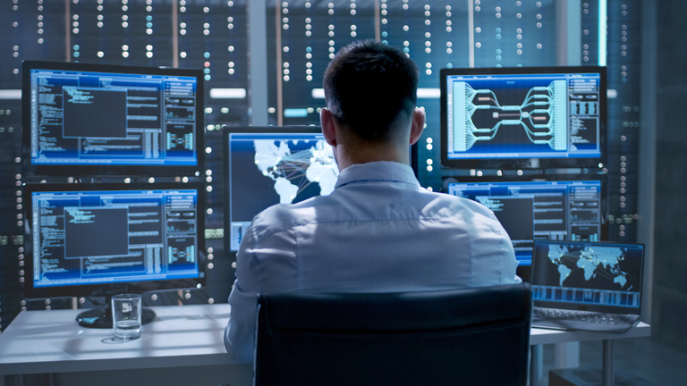 New council to focus on best-practices in cybersecurity