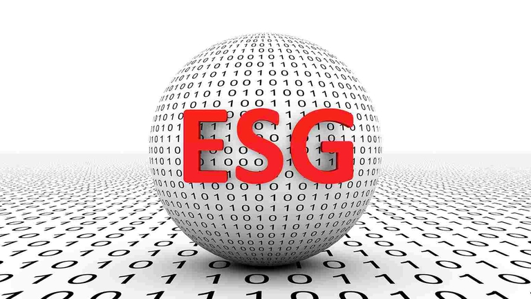 Few pension fund managers publicly disclose ESG voting rules