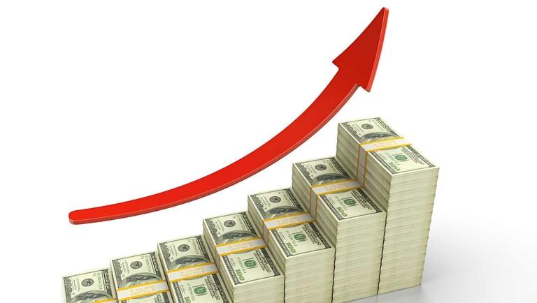 U.S. venture investment hits record in fourth quarter