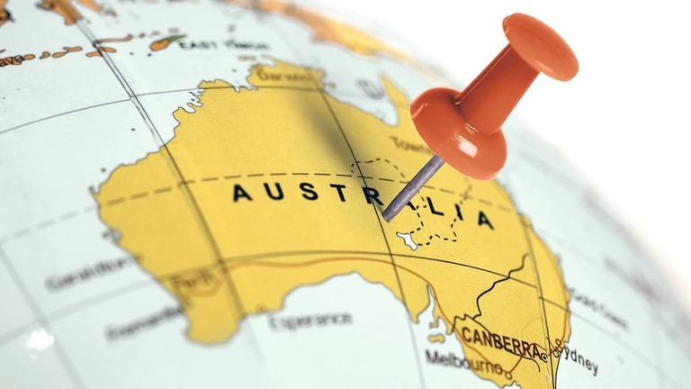Willis Towers Watson adds head of credit for Australia