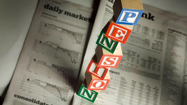 Avery Dennison to terminate U.S. pension plan