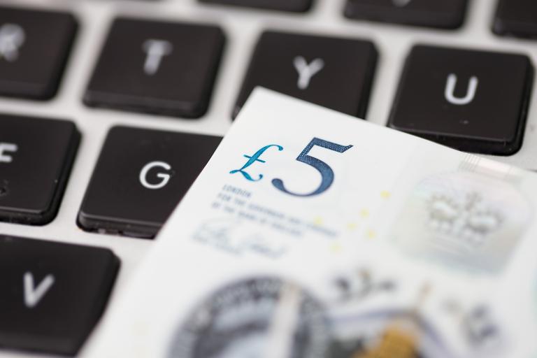 PPF: U.K. corporate fund deficit unchanged in November