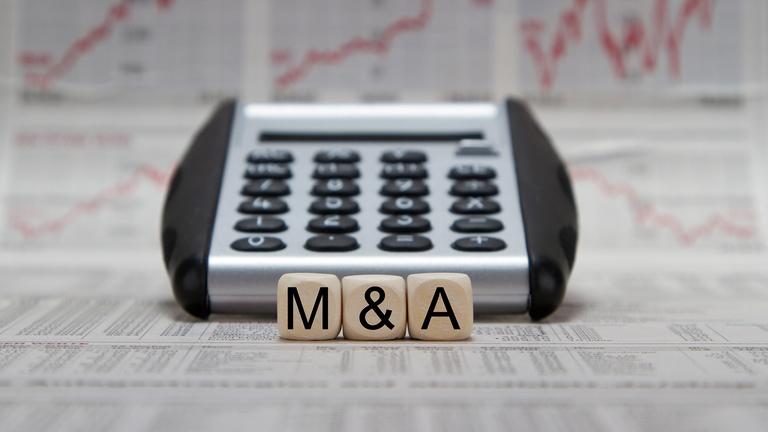 Hub International snaps up Epstein Financial Services